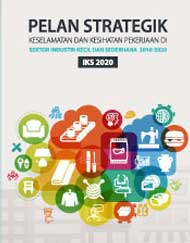 Plan Strategik IKS BM