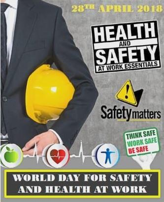 Official Website Department Of Occupational Safety And Health Keeping Young Workers Safe