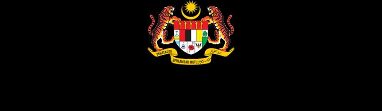 Laman Web Rasmi Jabatan Keselamatan Dan Kesihatan Pekerjaan Malaysia Warga Jkkp